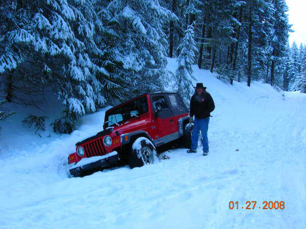 Jeep_Stuck_1_4.jpg