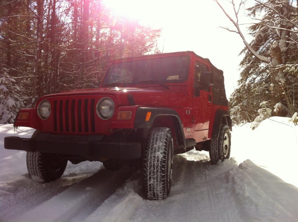 my_jeep72.jpg