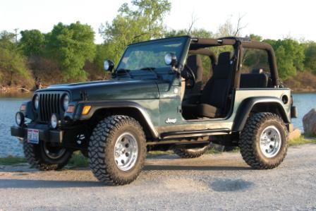 jeep_pic8.jpg