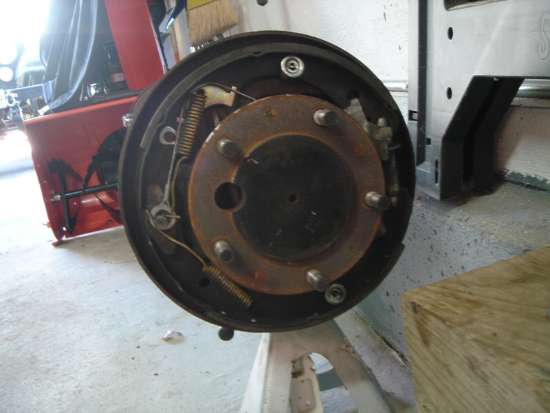 AMC_20_brakes