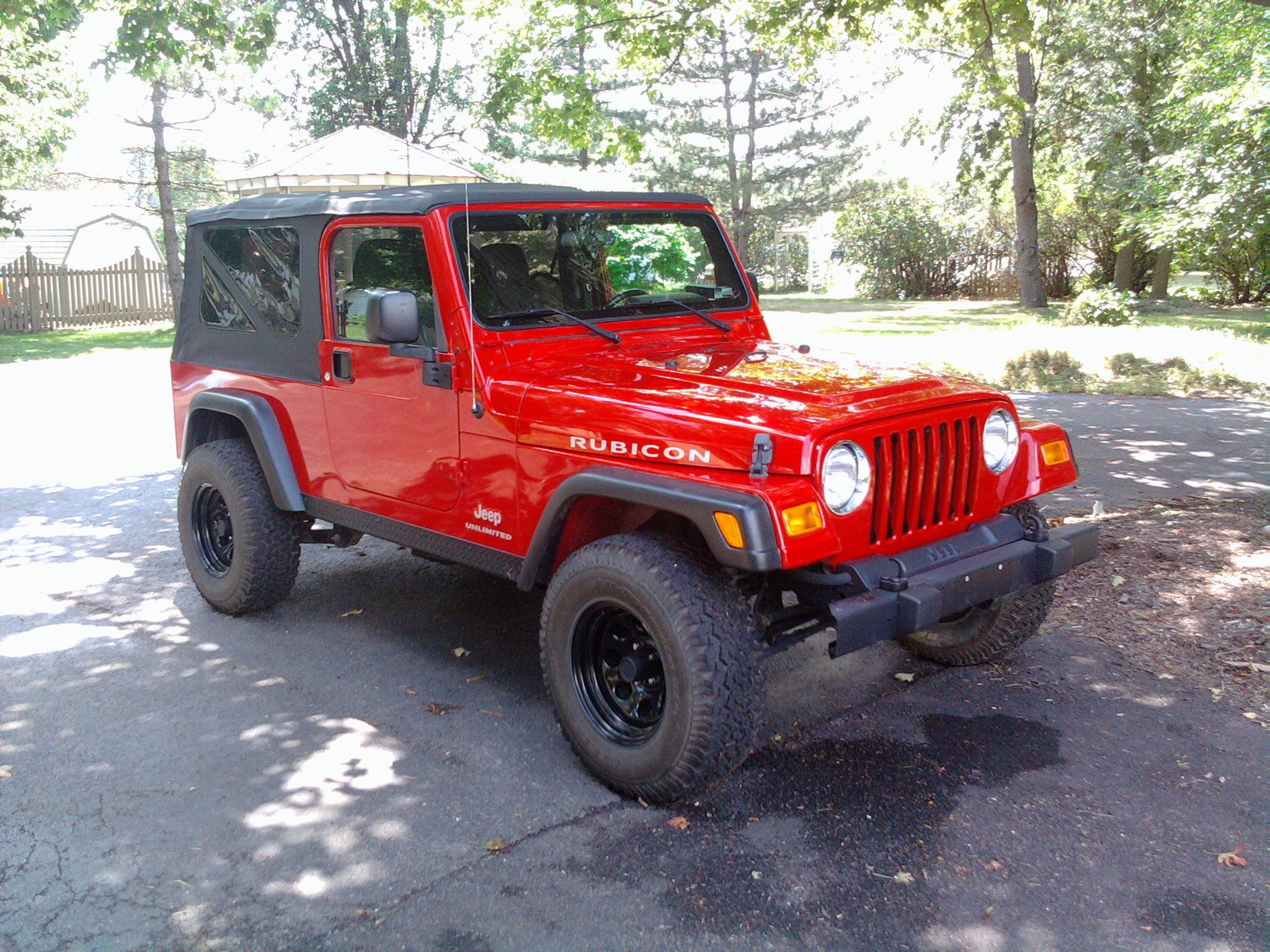 Jeep_Pics_and_Vids_011.jpg