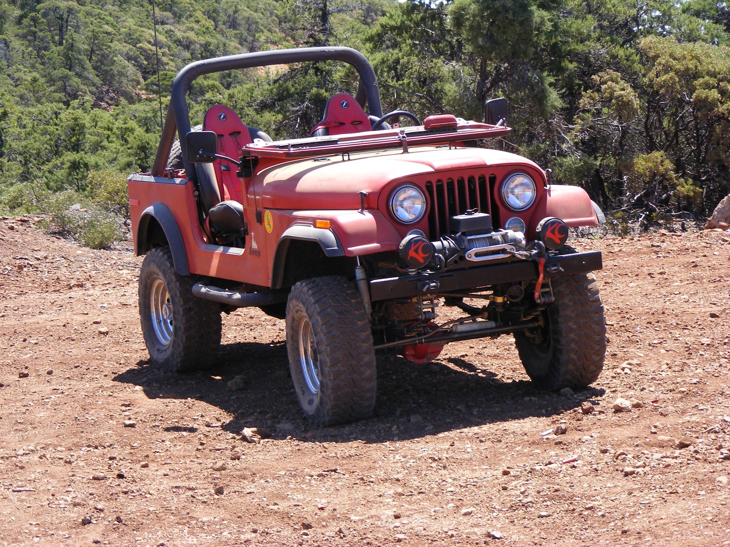 Northbay_Jeep_Run_051212_17_.JPG