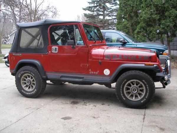 jeep5108.jpg