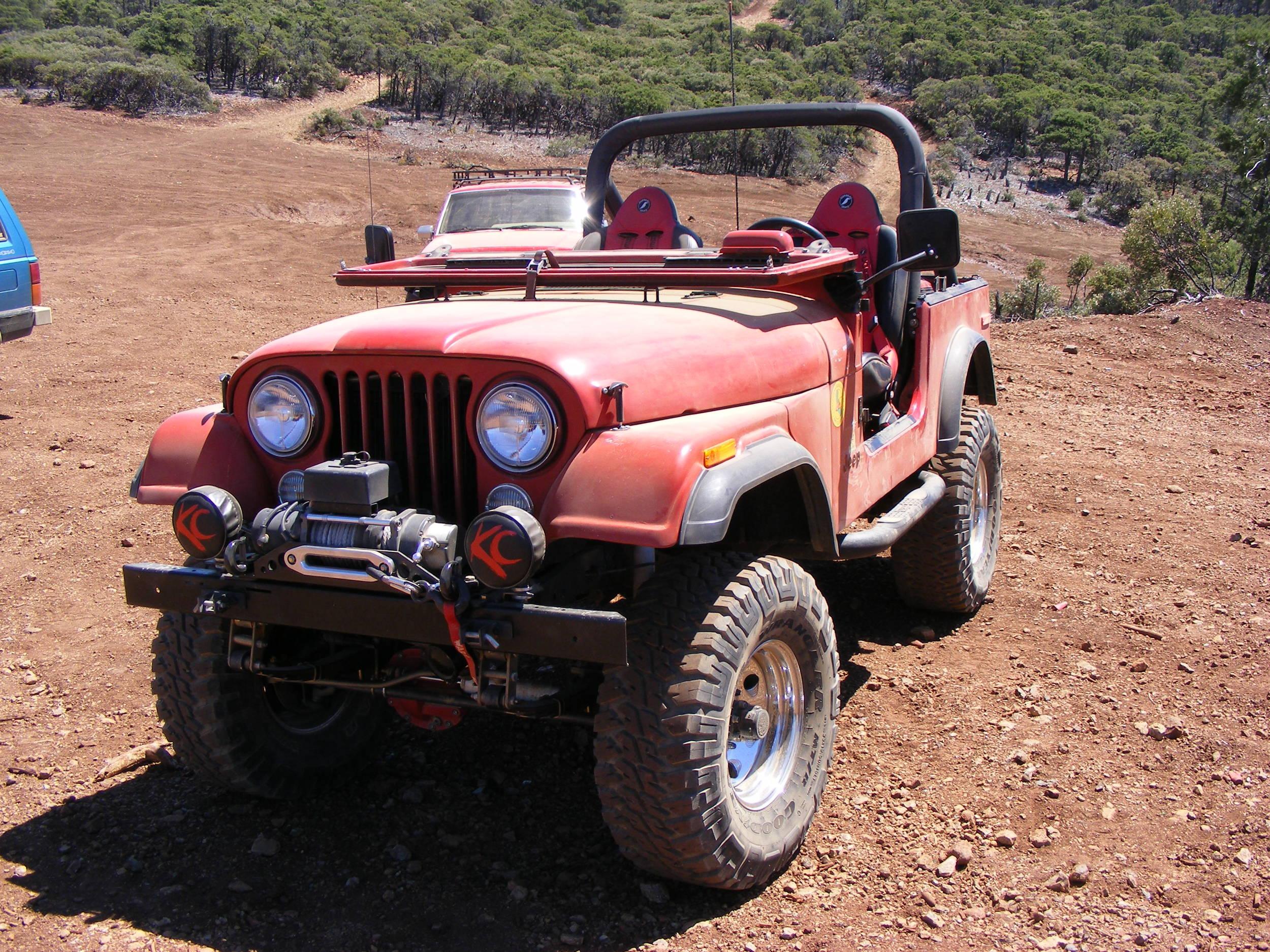 Northbay_Jeep_Run_051212_18_.JPG