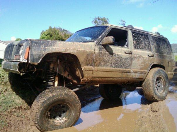 new_jeep7.jpg