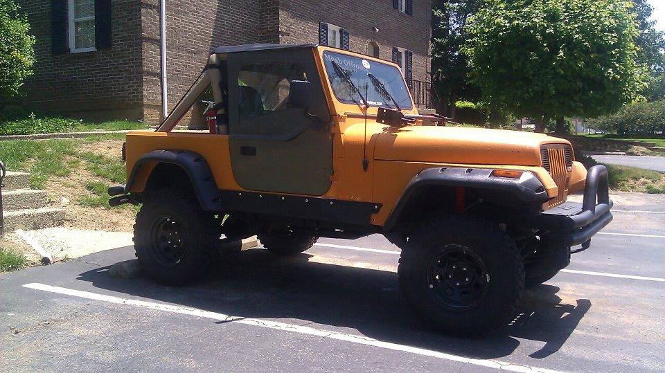 Jeep1046.jpg