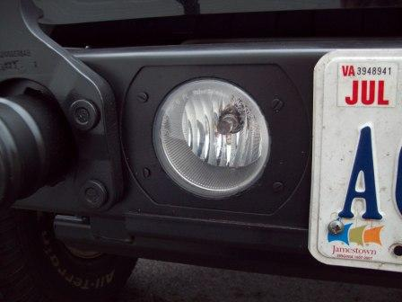 Bumper32.jpg