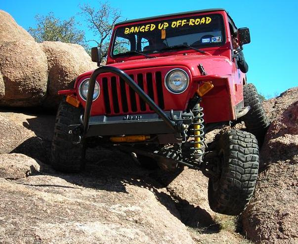jeep_flex1.JPG