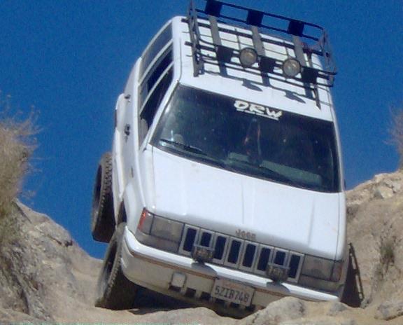 jeepin5.jpg