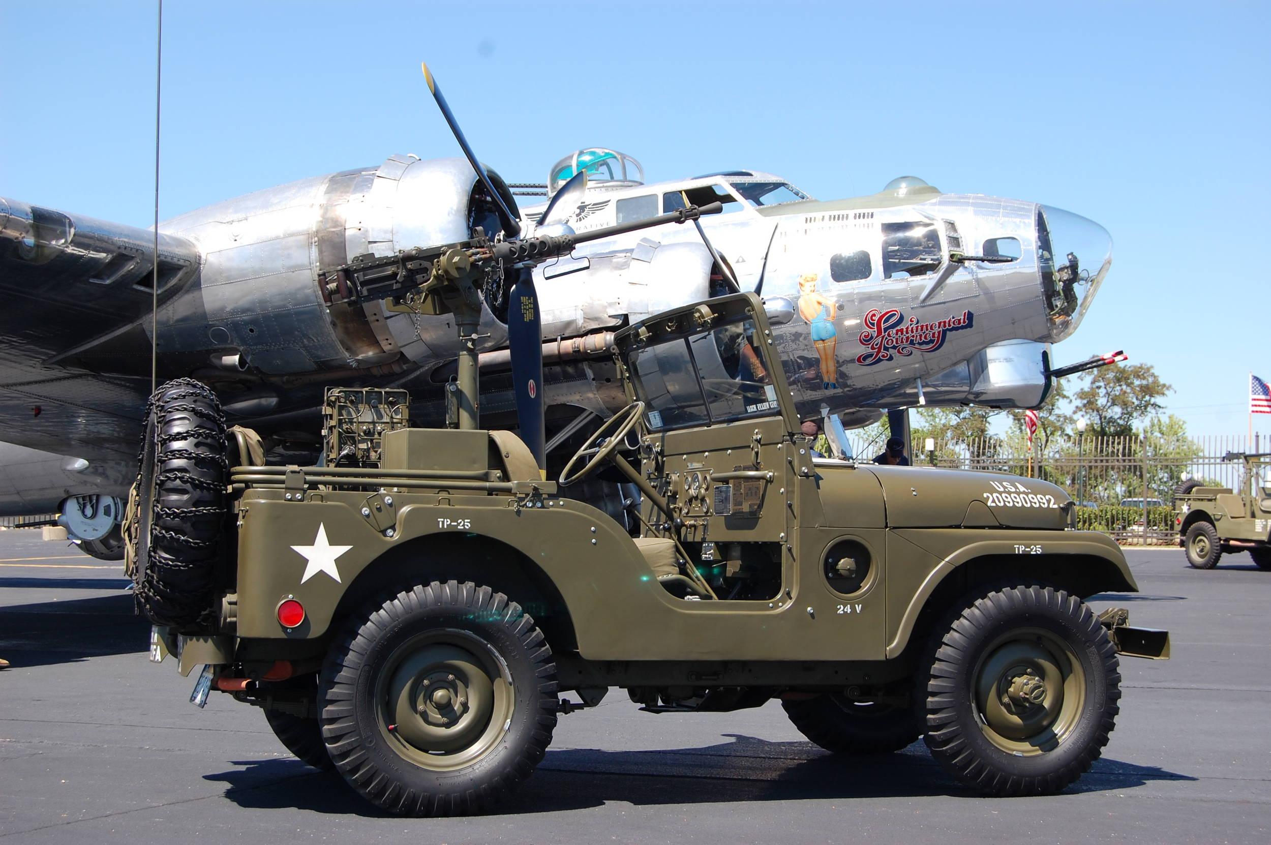 B-17G_006.jpg