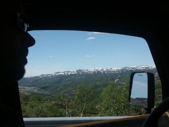 norway2007.JPG