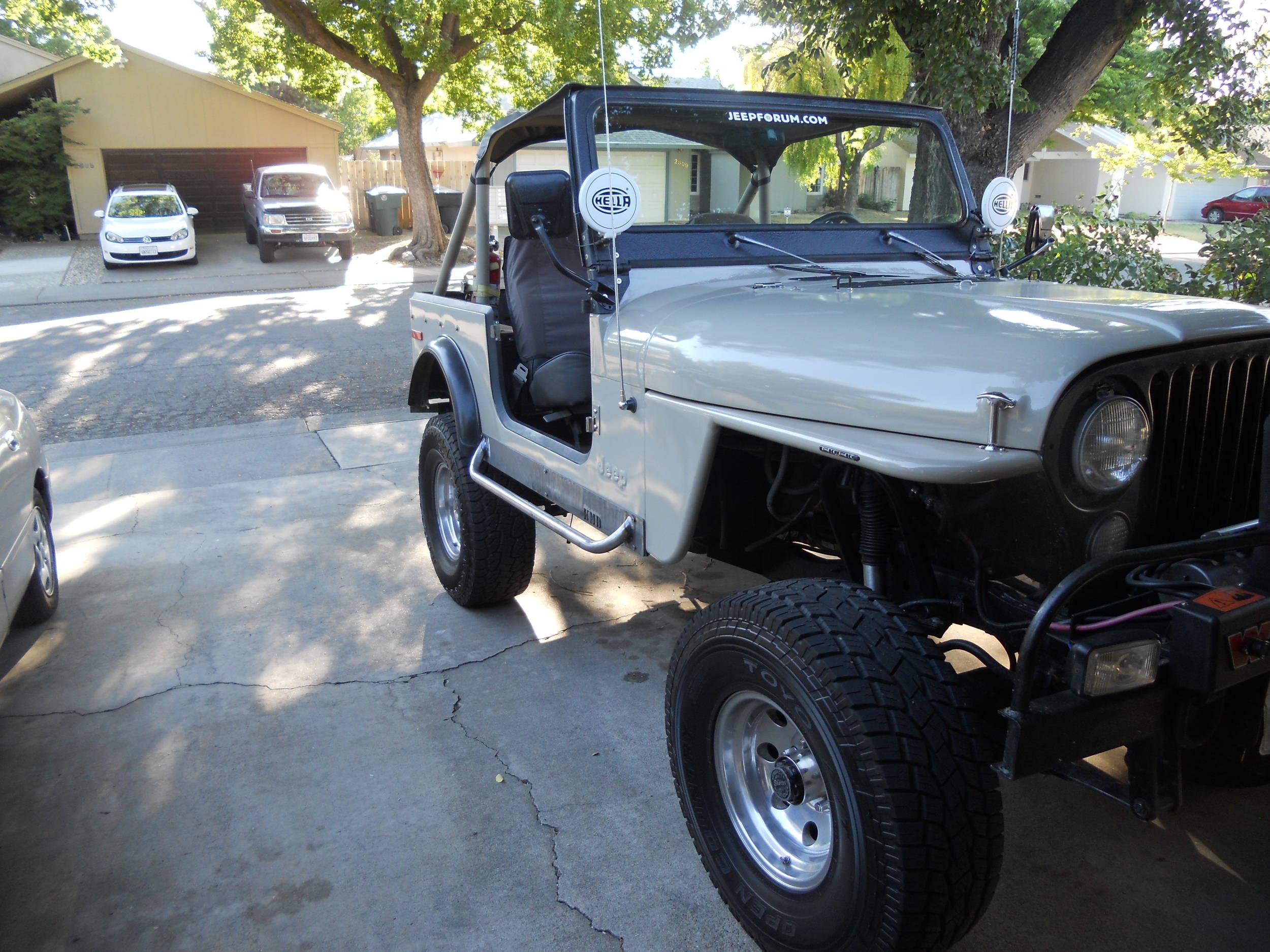 jeep_0194.JPG