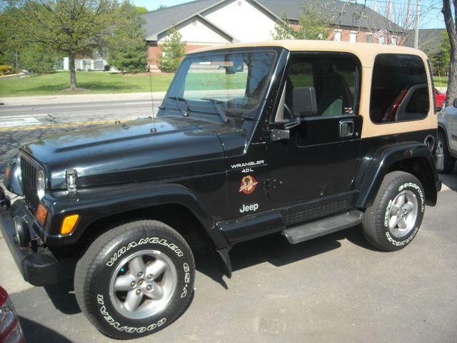 1997_jeep-wrangler-sahara.jpg