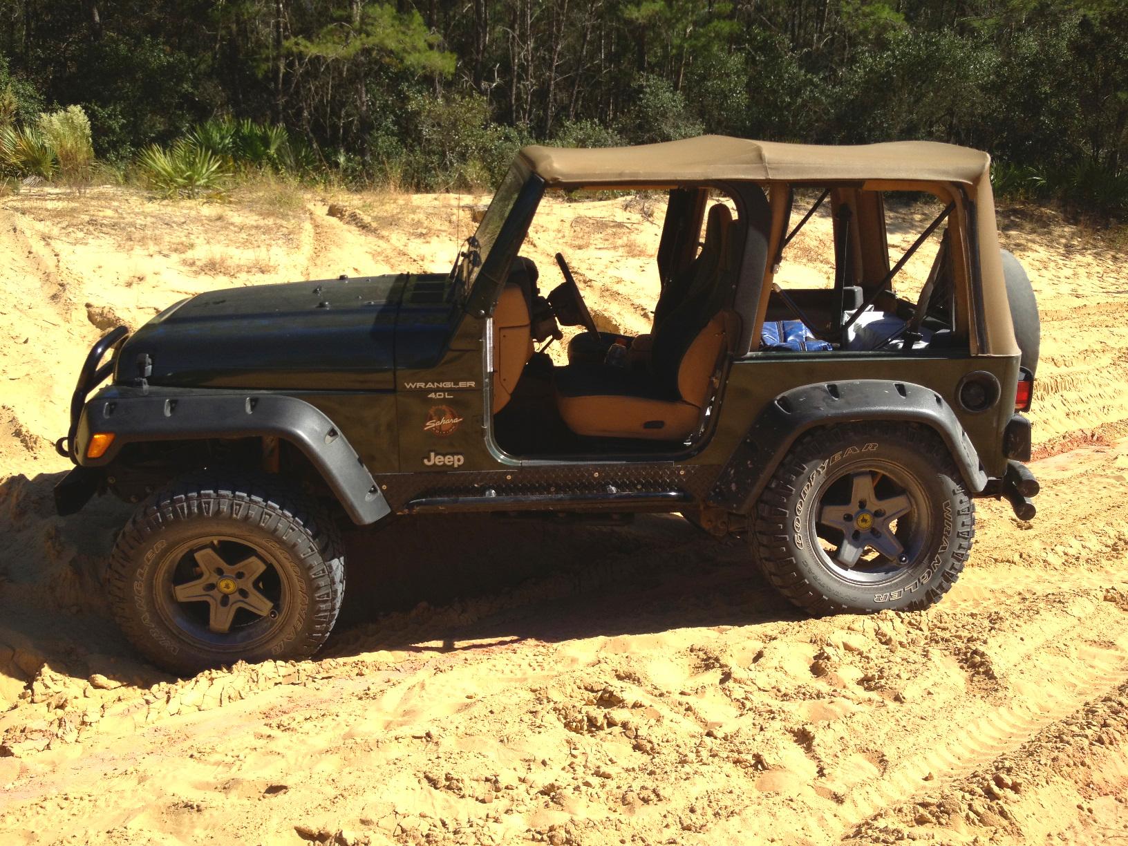 Jeep10_2012.JPG