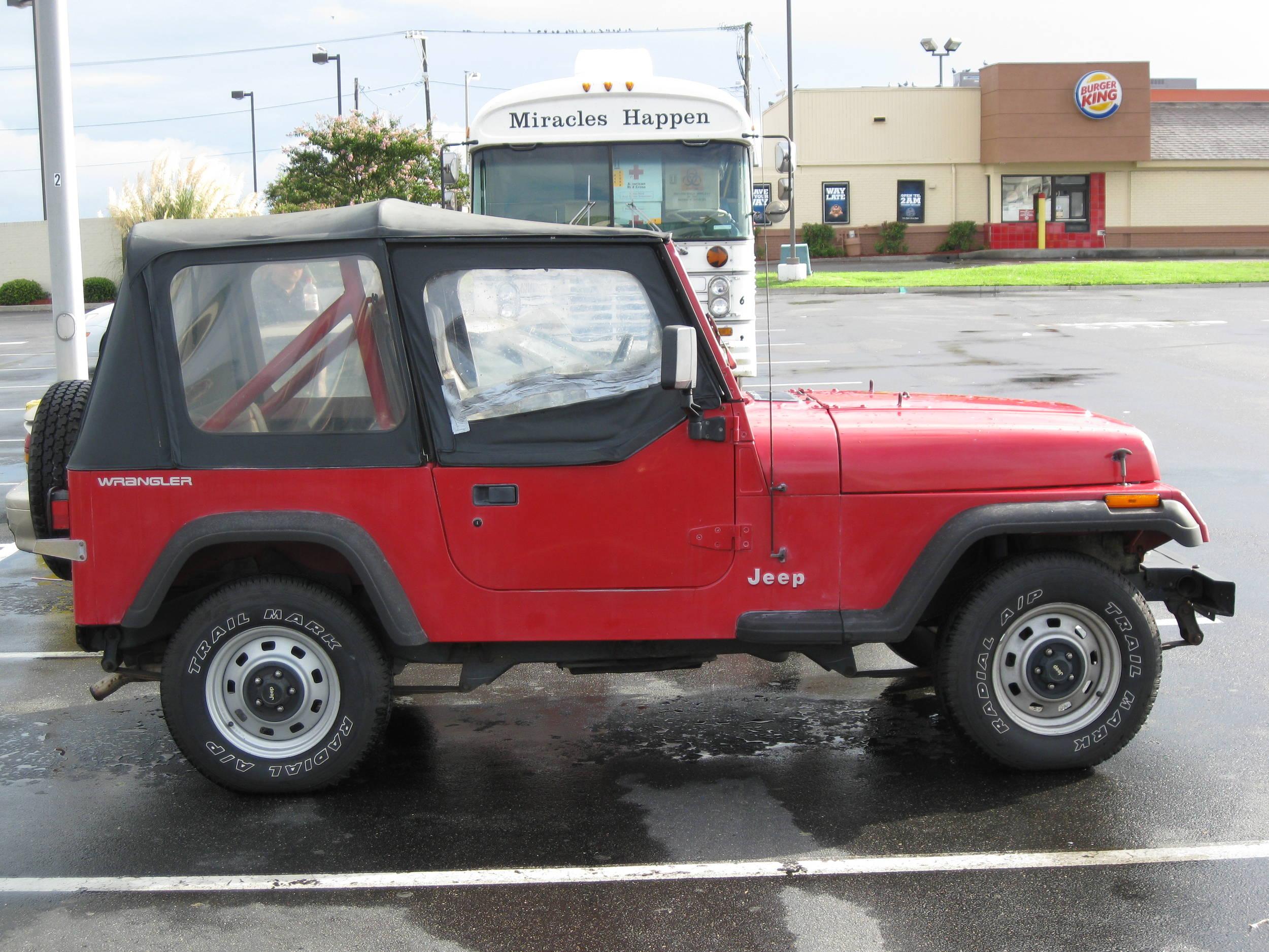 Jeep_Top_Up.jpg