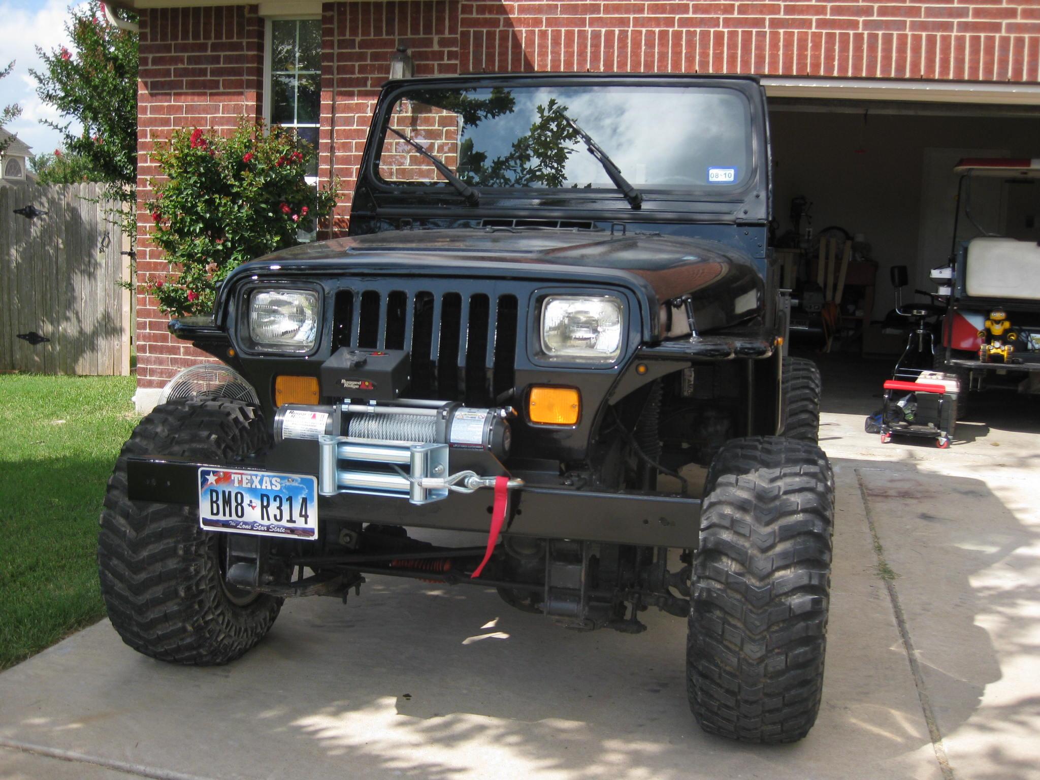Jeep_0273.jpg