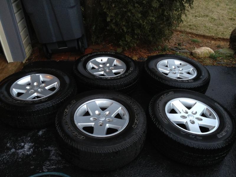 tires_11.jpg