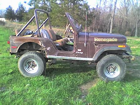 jeep8