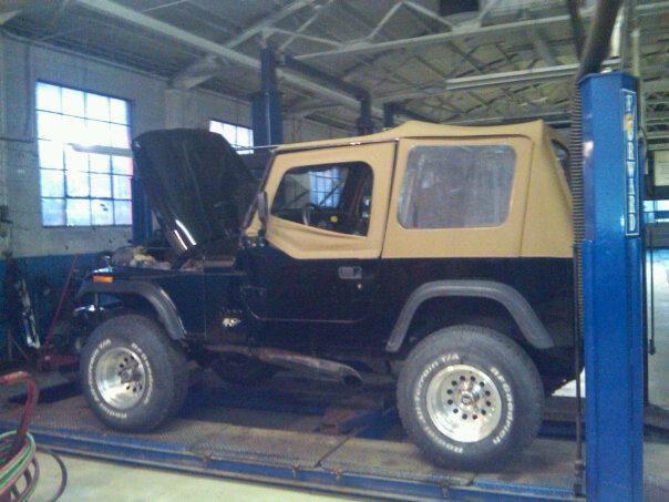 Jeep580.jpg