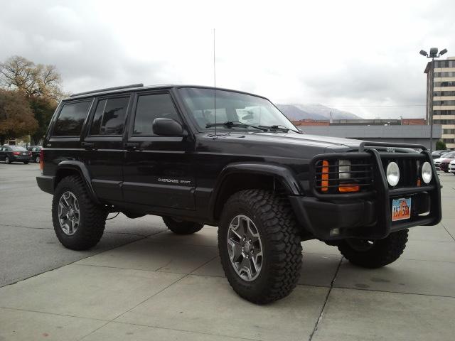 better_jeep_007.jpg