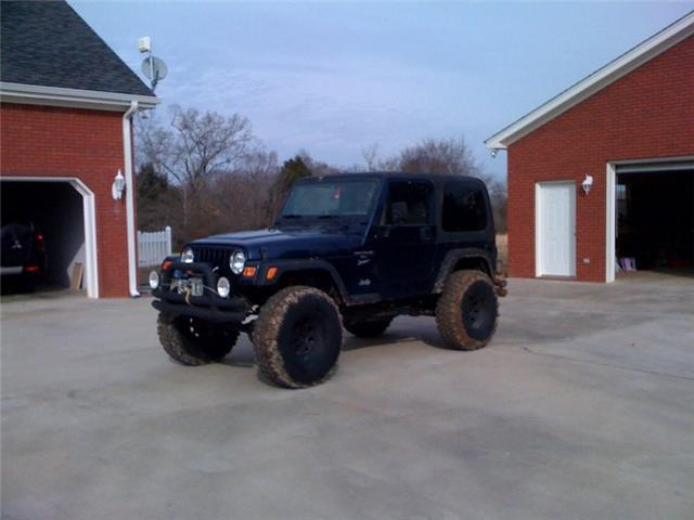 jeep630.jpg