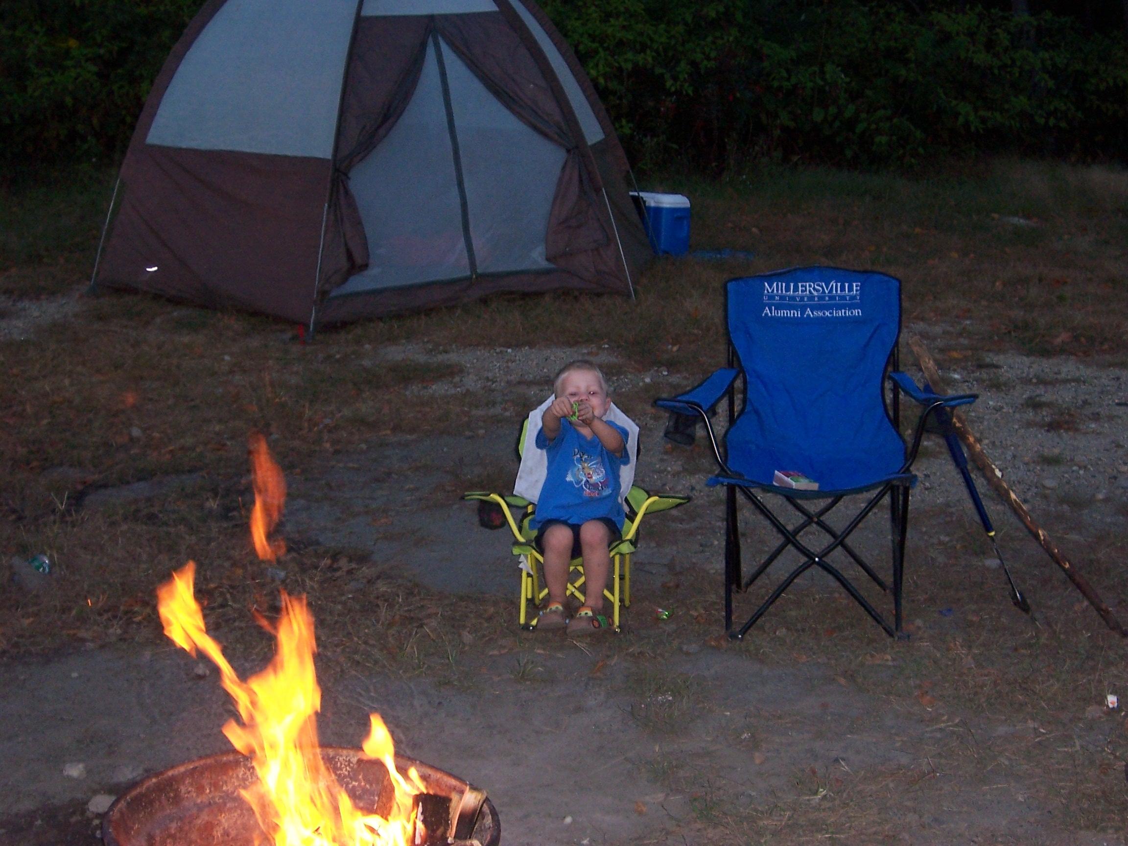 camping_9-25_031.jpg