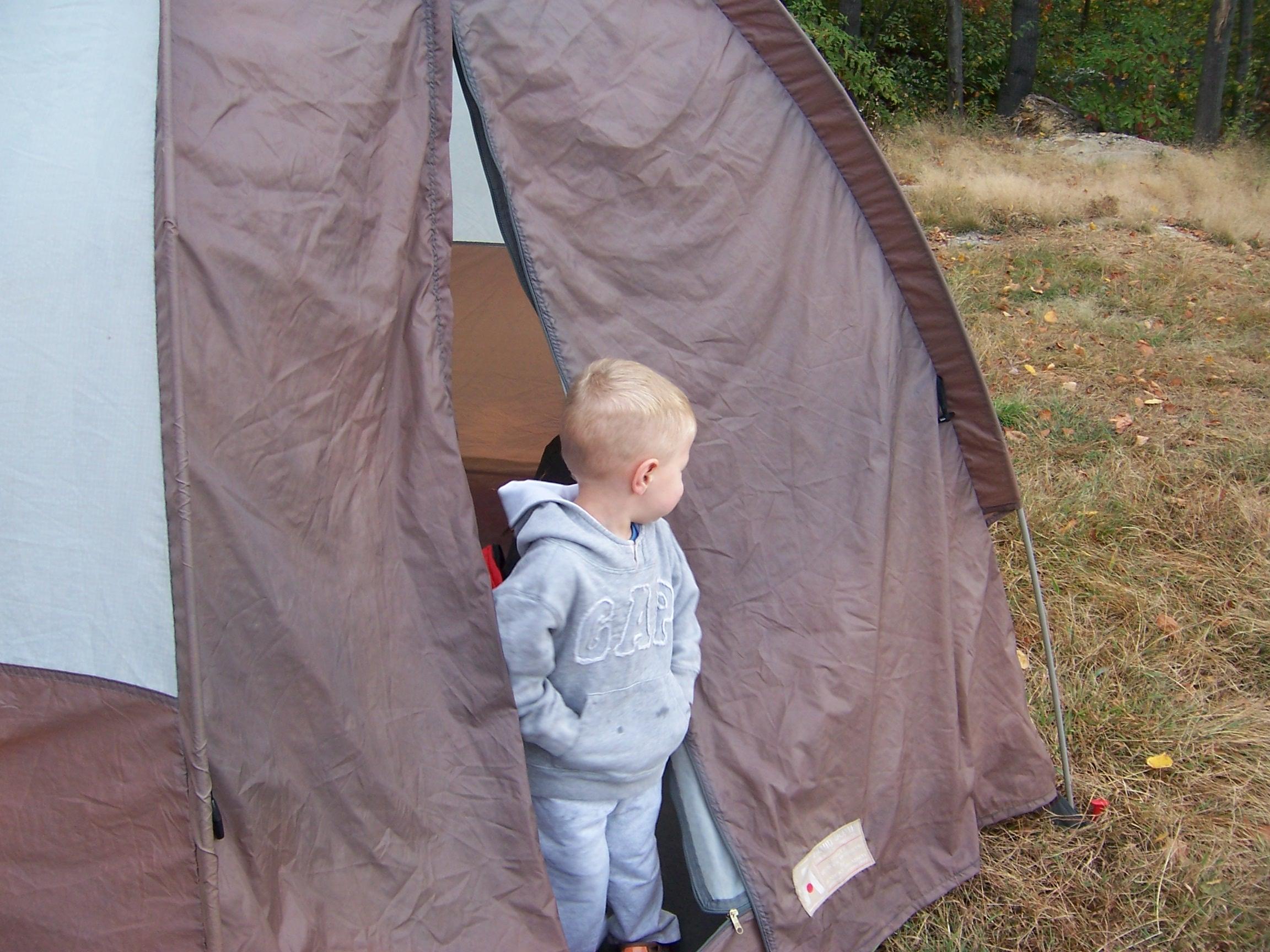camping_9-25_039.jpg