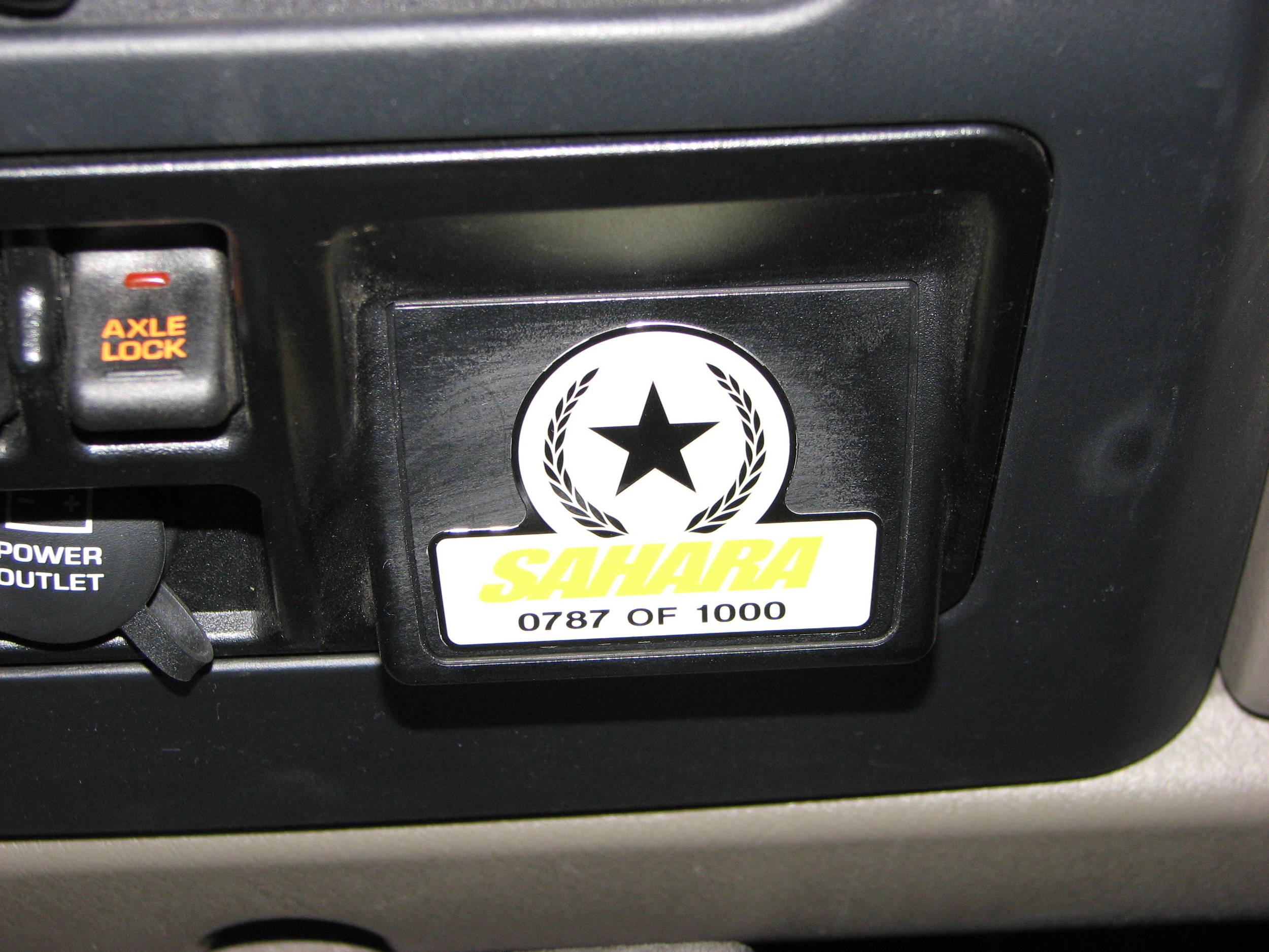 1-2010_013.jpg