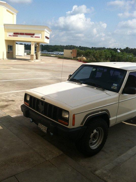 jeep2304.jpg