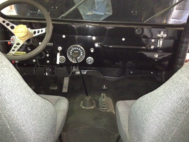 jeep4156.jpg