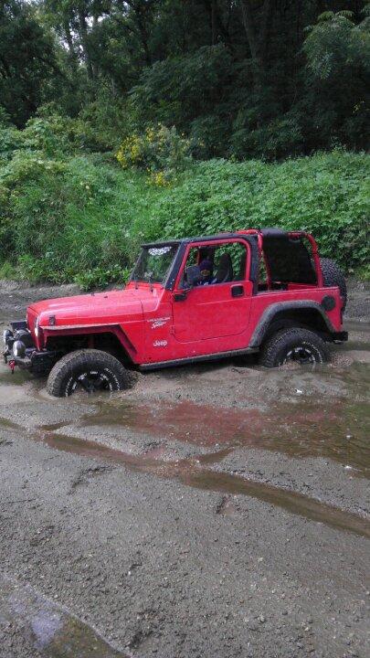 Mud16.jpg
