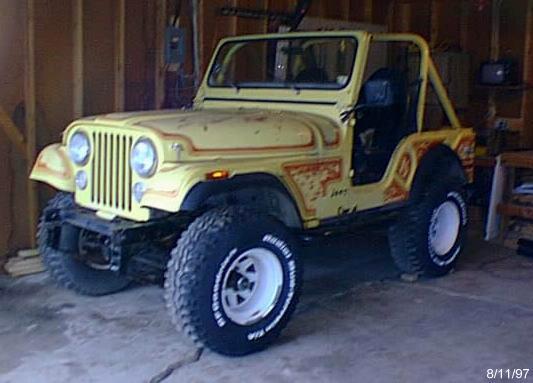 jeep1997081104