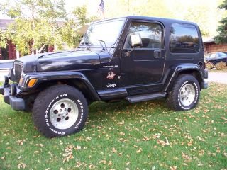jeep16.jpeg