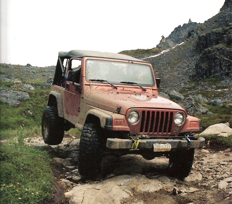 jeep0115.jpg
