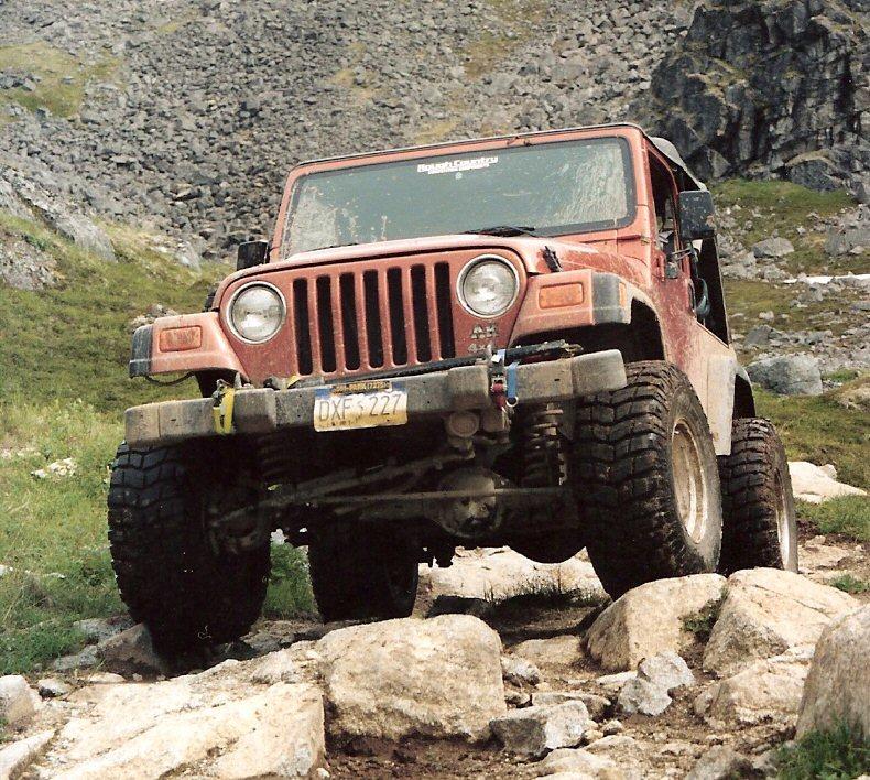 jeep0310.jpg