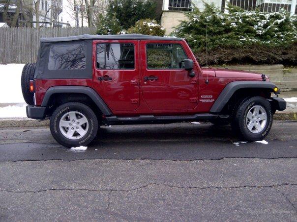 Jeep869.jpg