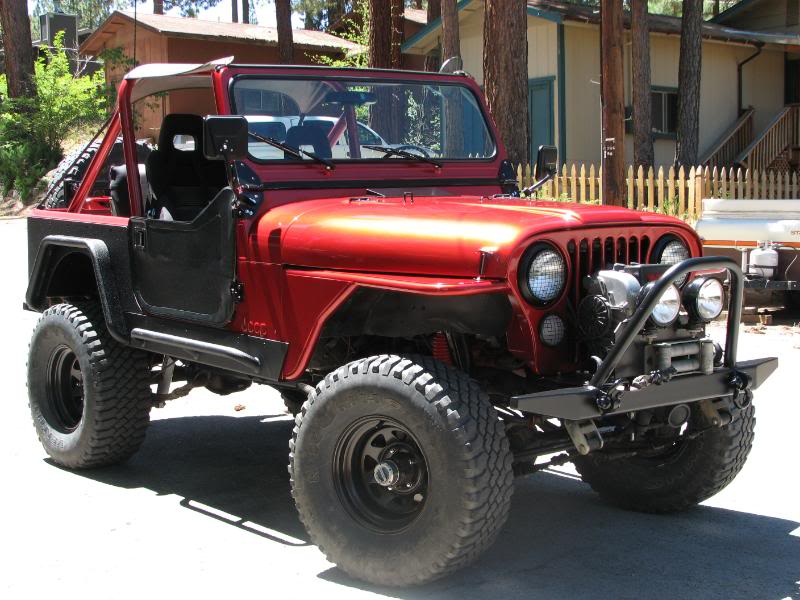 JeepJul2010003.jpg