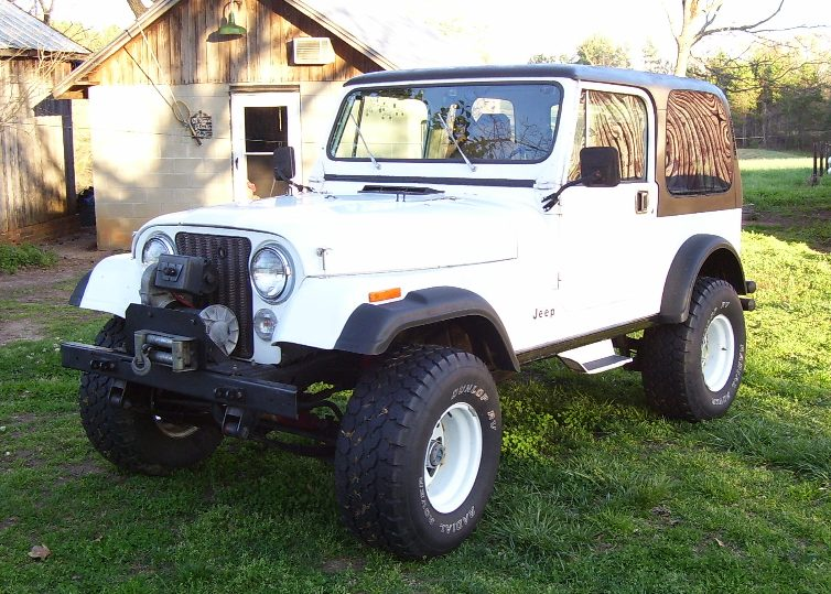 Jeep_00717.jpg