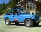 Jeep909.jpg