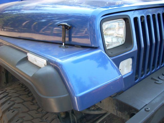 jeep0081.JPG