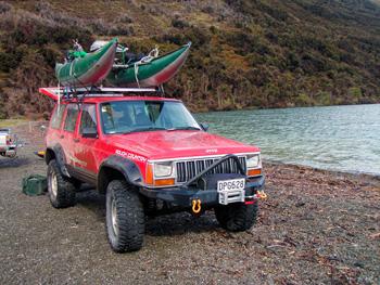 jeep4172.jpg