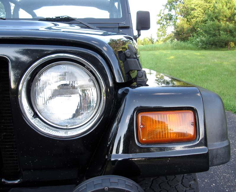 Jeep_Grill.JPG