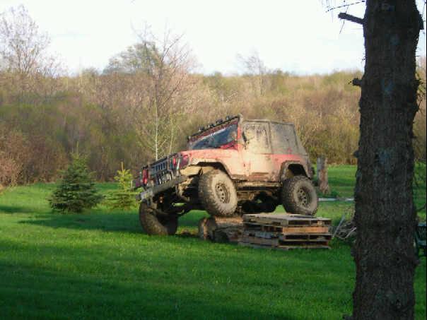 jeep_225.jpg