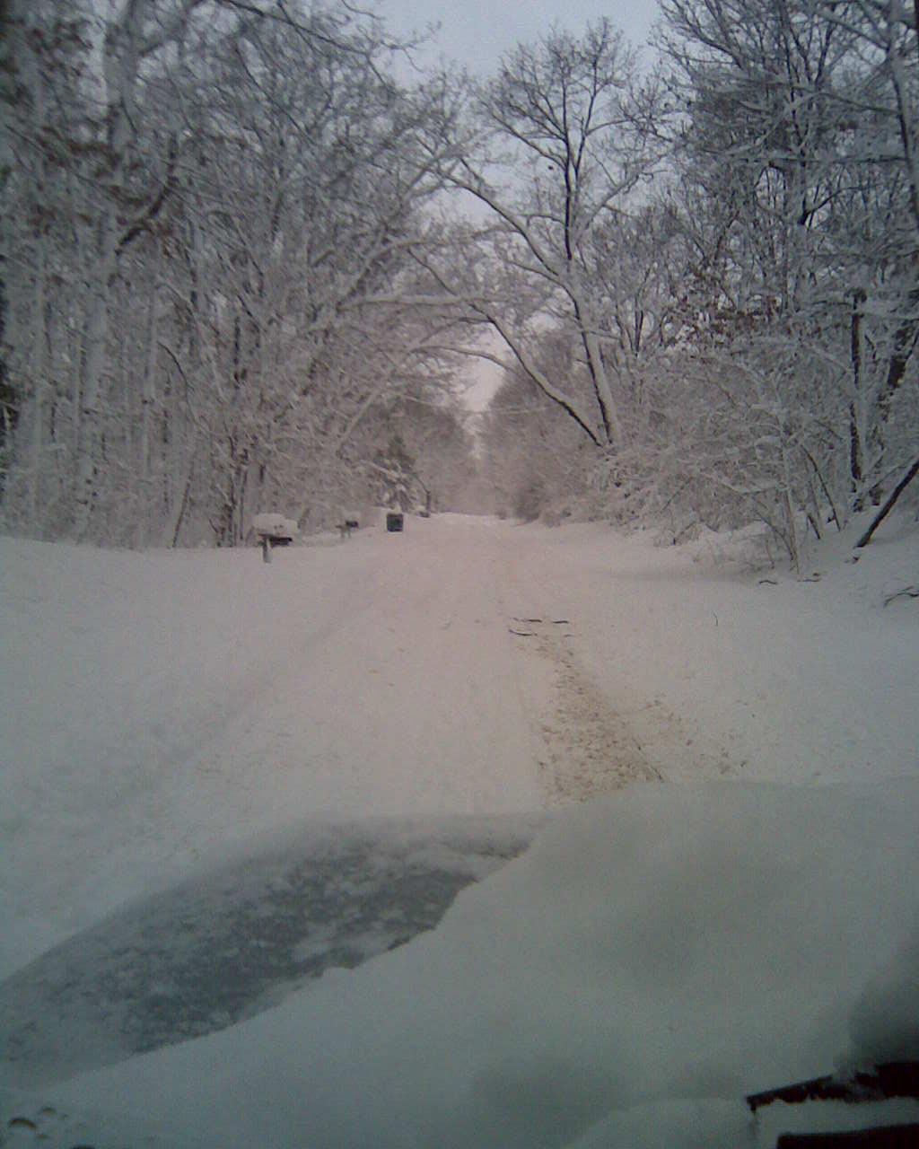 snowJeep1.jpg