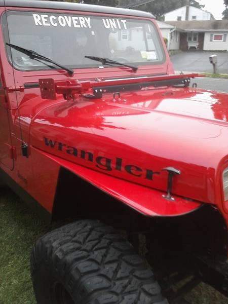 Jeep_N_Truck_3671.jpg