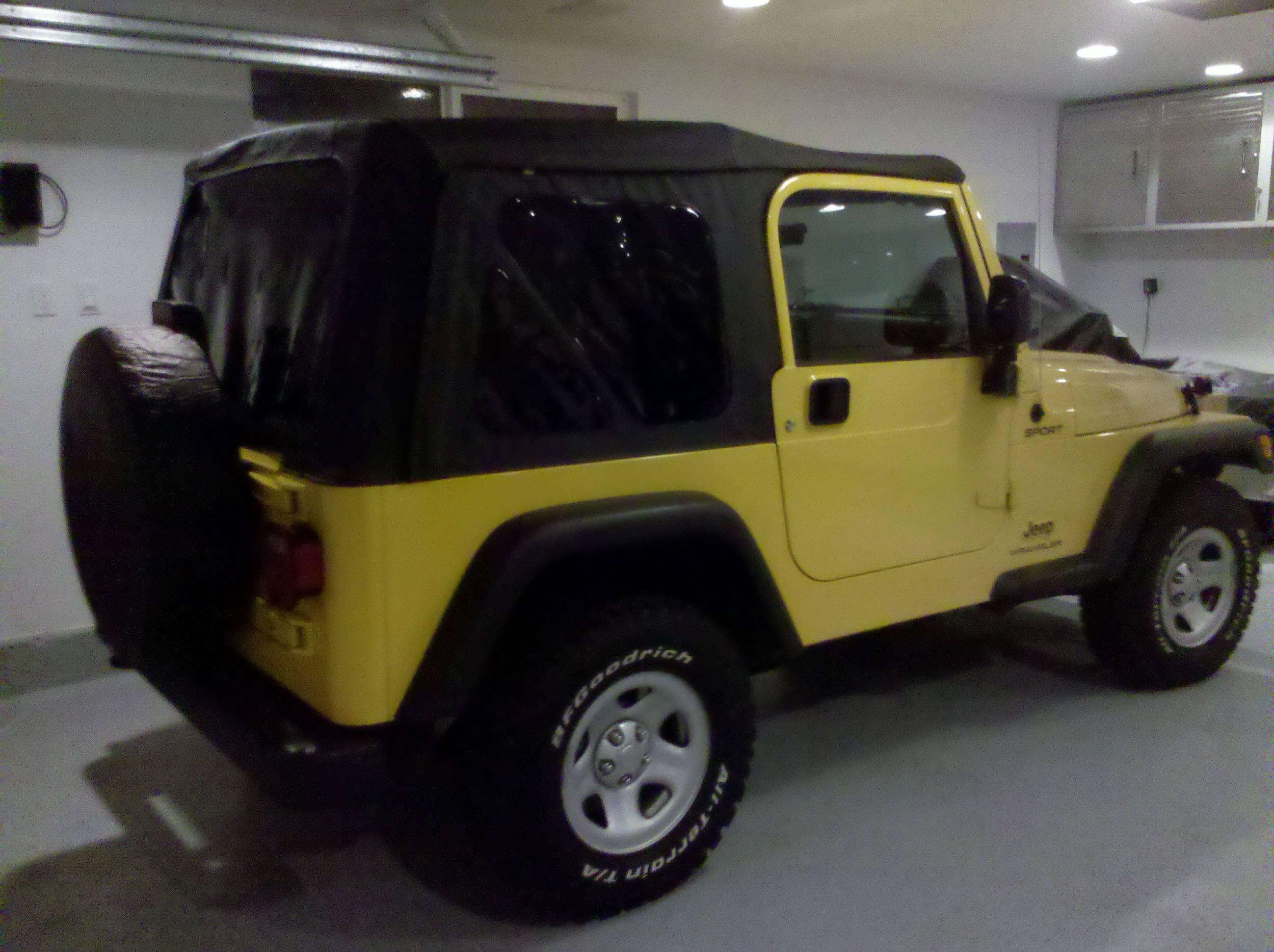 Jeep_165.jpg