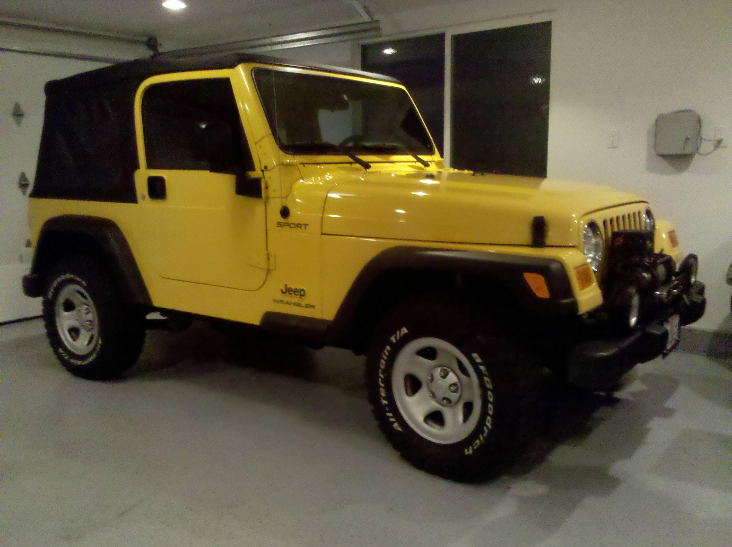 jeep_254.jpg
