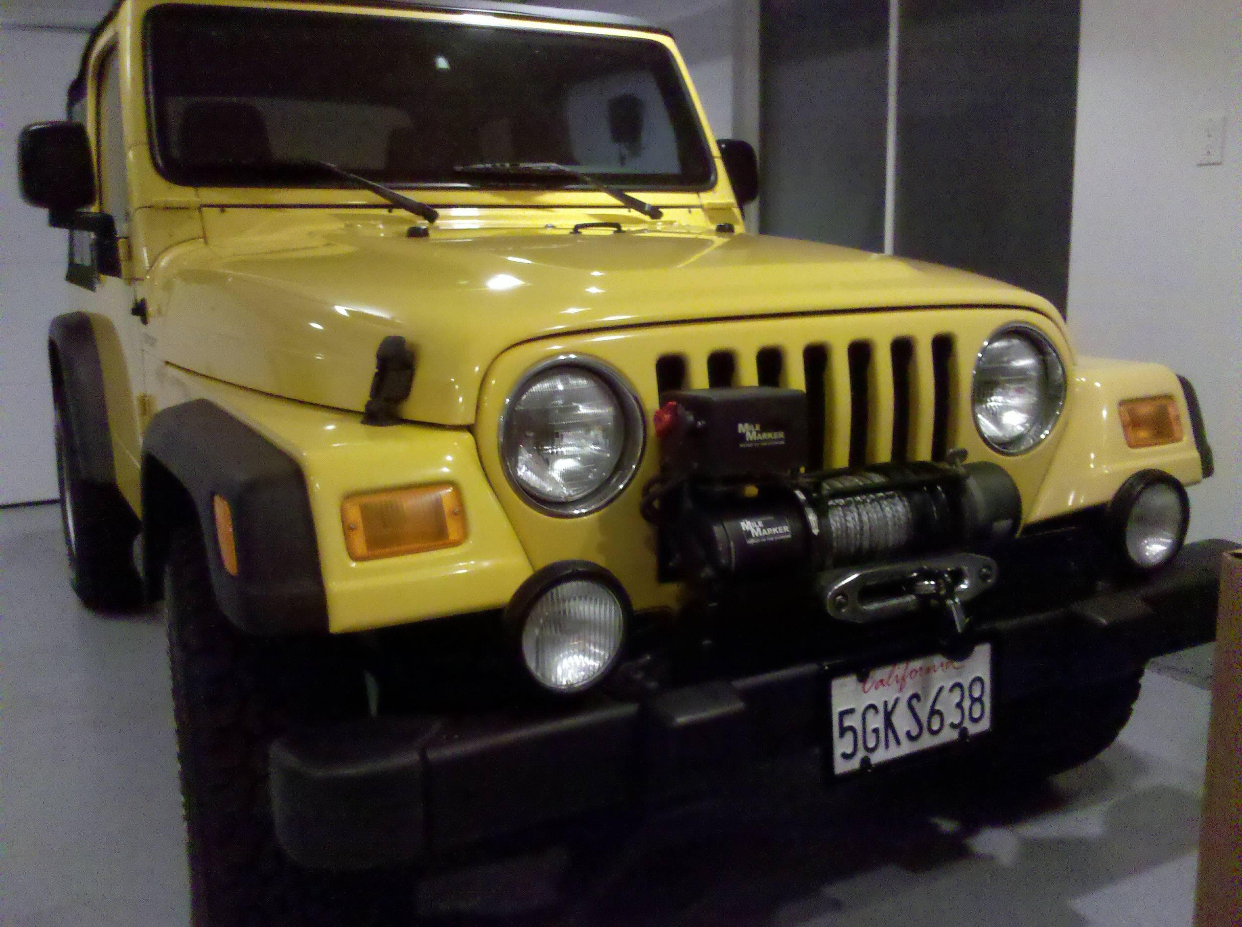 jeep_328.jpg