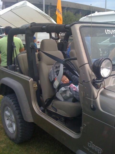 jeepbaby1.jpeg