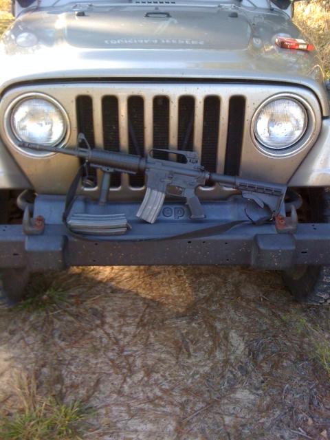 jeepgun1.jpeg